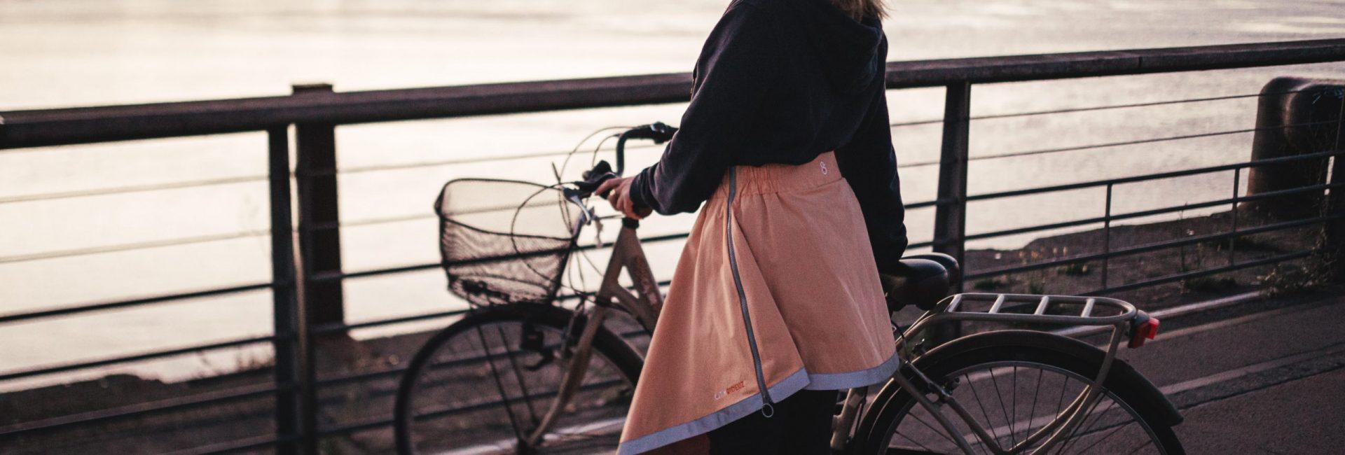 Clara abricot