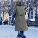 CityRideuz_outdoor_595 1
